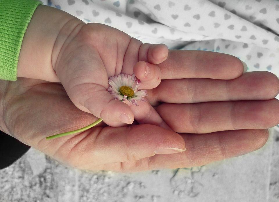 """Virgine Tellene : """"Nous voulons depuis le 17 novembre 2012, faire reconnaître le droit naturel et inaliénable de tout enfant à avoir sa filiation établie par principe avec ses deux parents géniteurs naturels dès lors qu'ils sont vivants et connus..."""""""