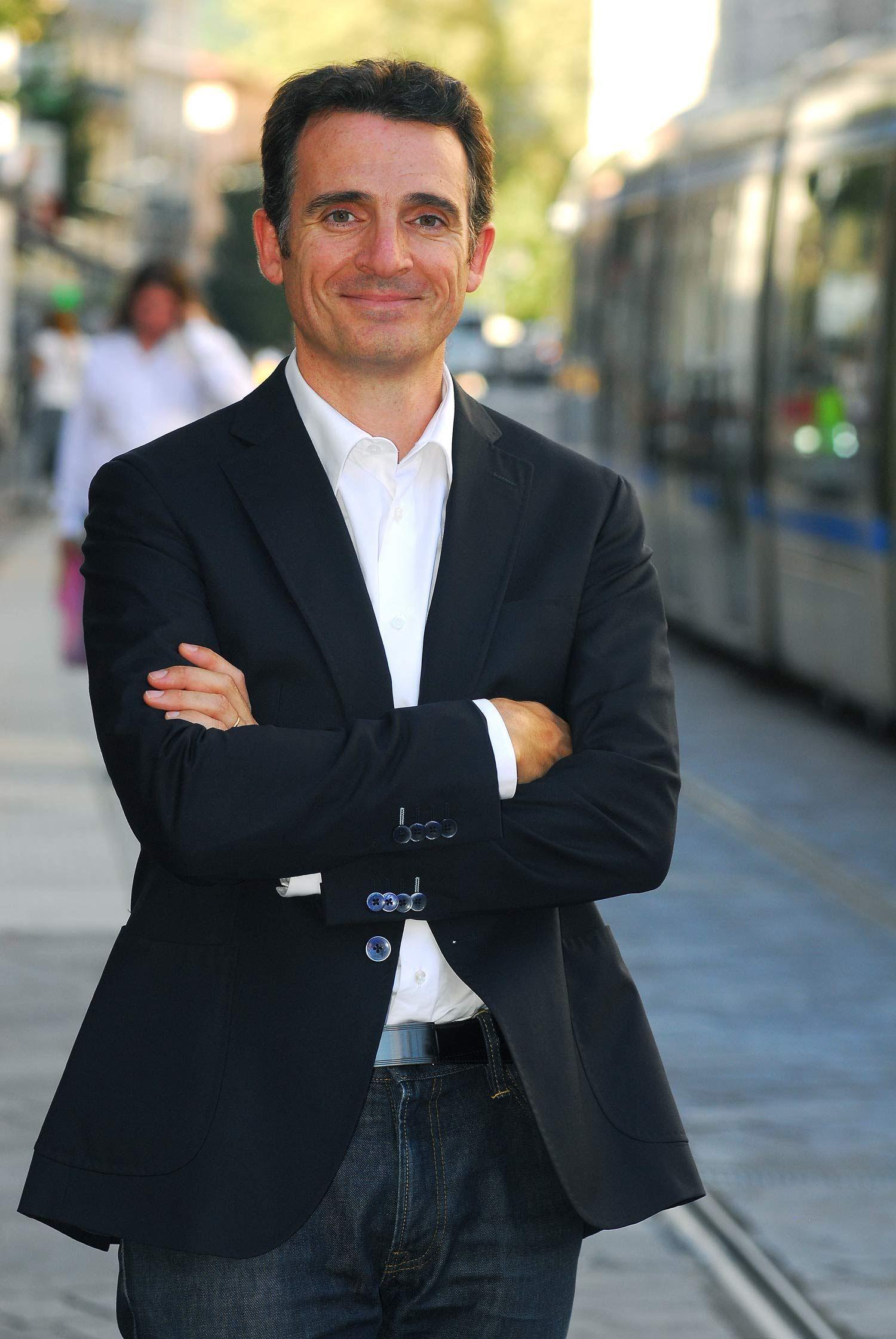 Le nouveau maire écologiste de Grenoble pourrait-il être contraint de jeter l'éponge ?