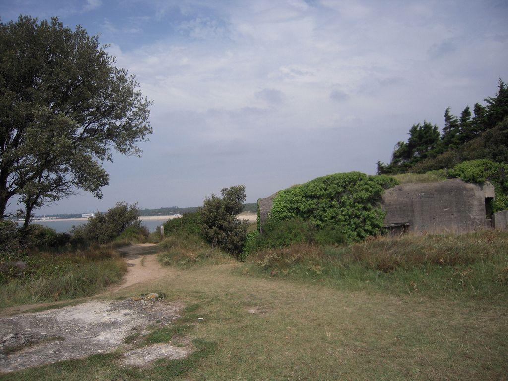 Il y a tant de choses à faire sur l'estuaire de la Gironde...