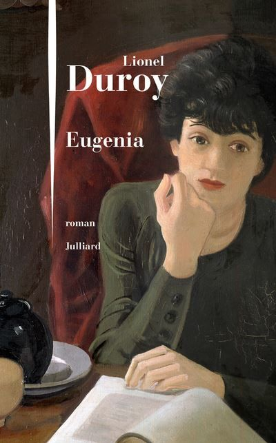 """""""Eugenia"""" : gagne de plus en plus à être connu"""