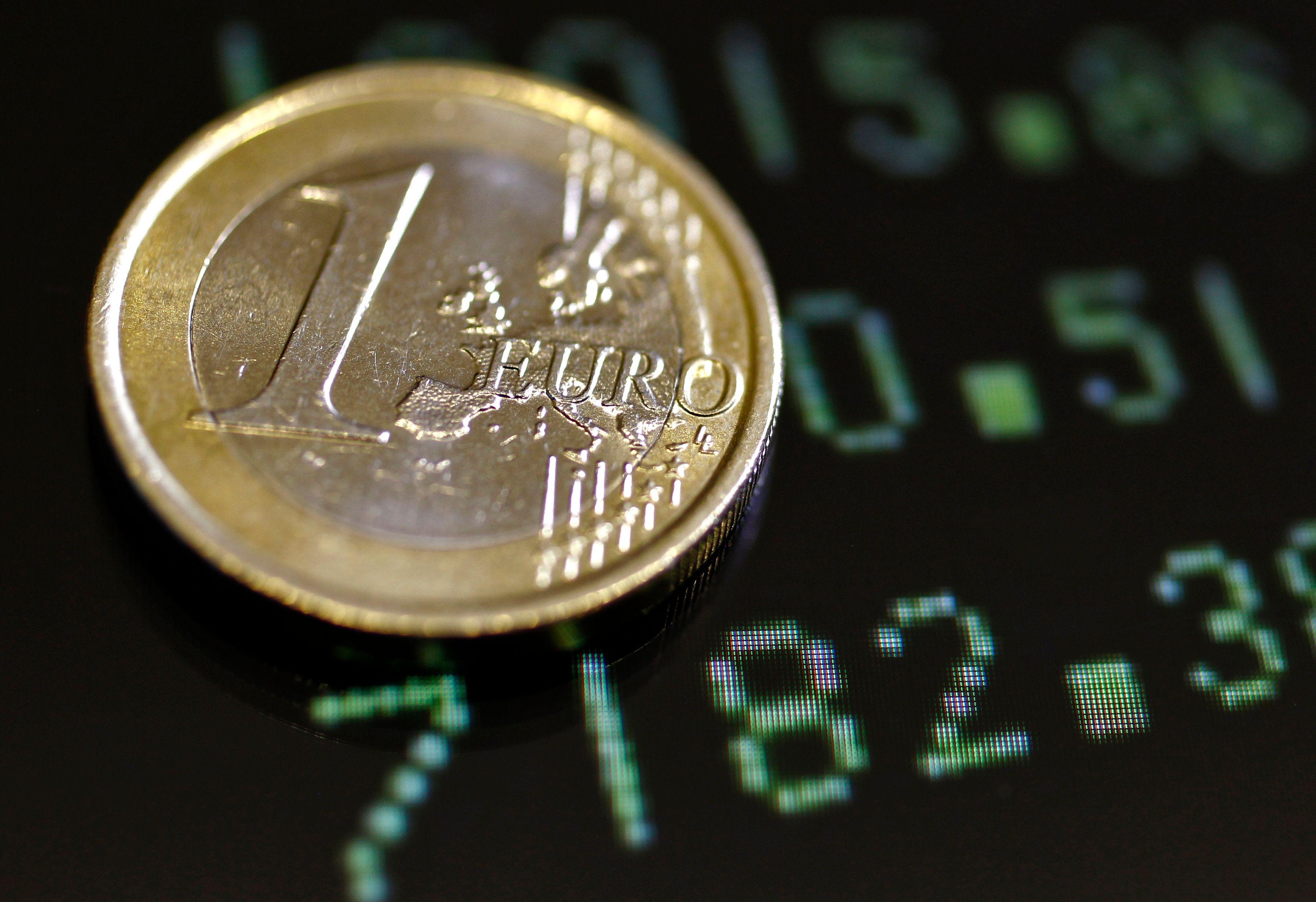 Dérapage du déficit : entre croissance plus faible que prévue et stratégies d'évitement de l'impôt, à quoi sont dues les 3,5 milliards d'euros de recettes fiscales manquantes ?