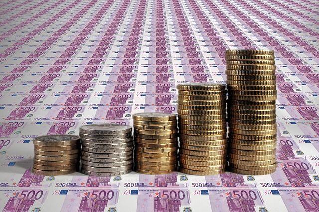 Taxation des salaires : la France toujours en tête des pays de l'OCDE