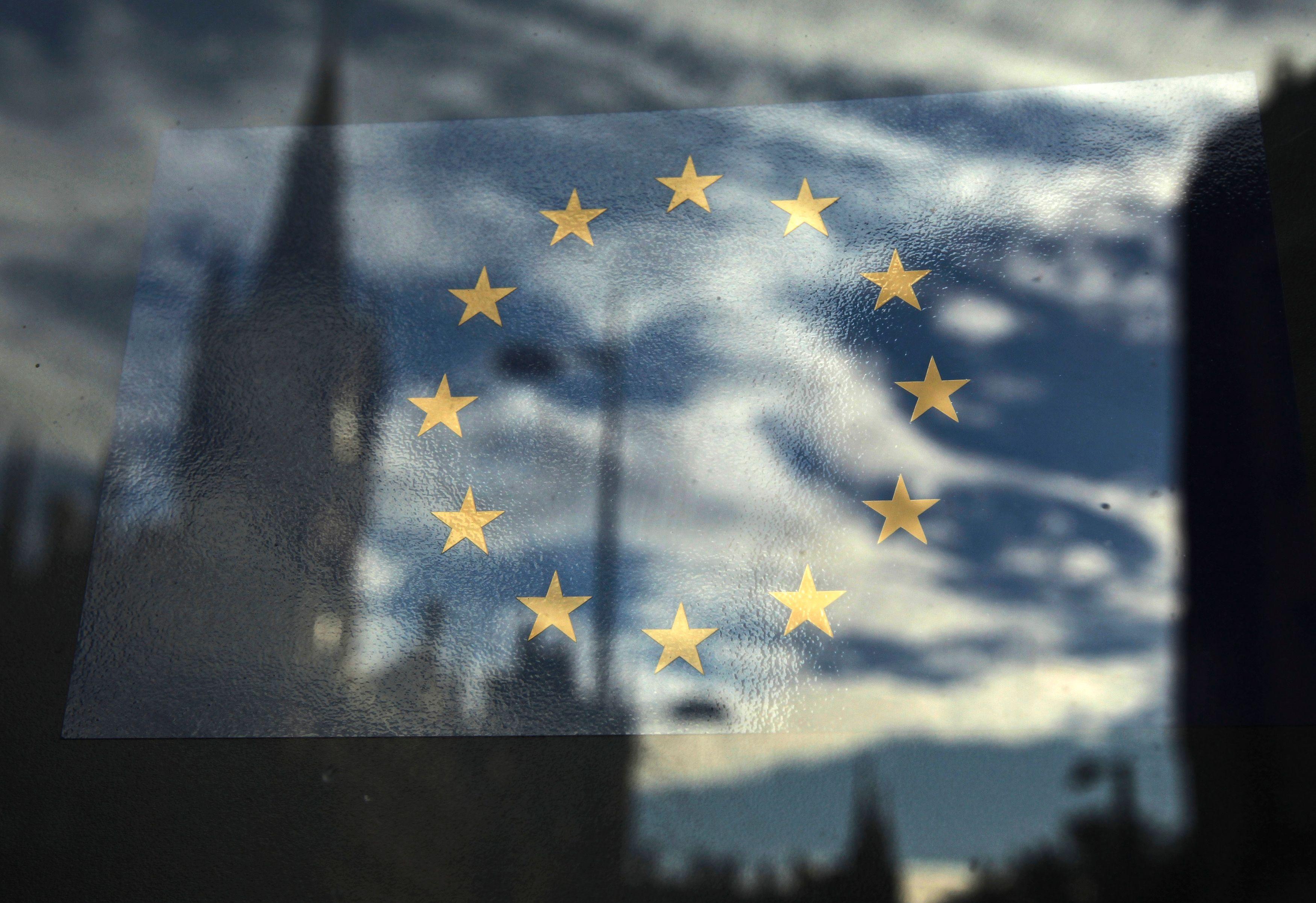 Margrethe Vestager : Démission !! Le Breton vite ! Mais nous sauvera-t-il ?