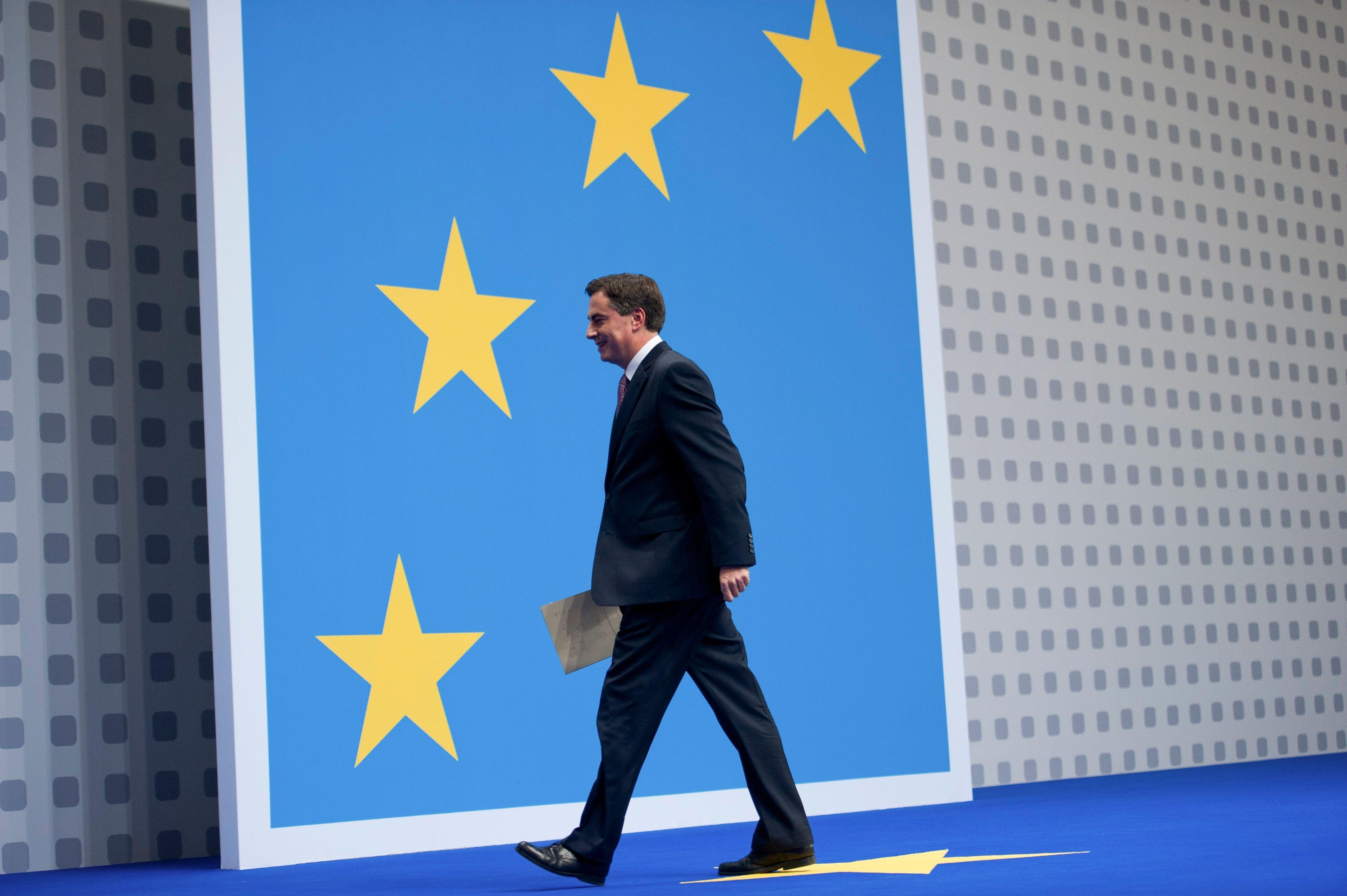Européennes : si, l'abstention est un vote