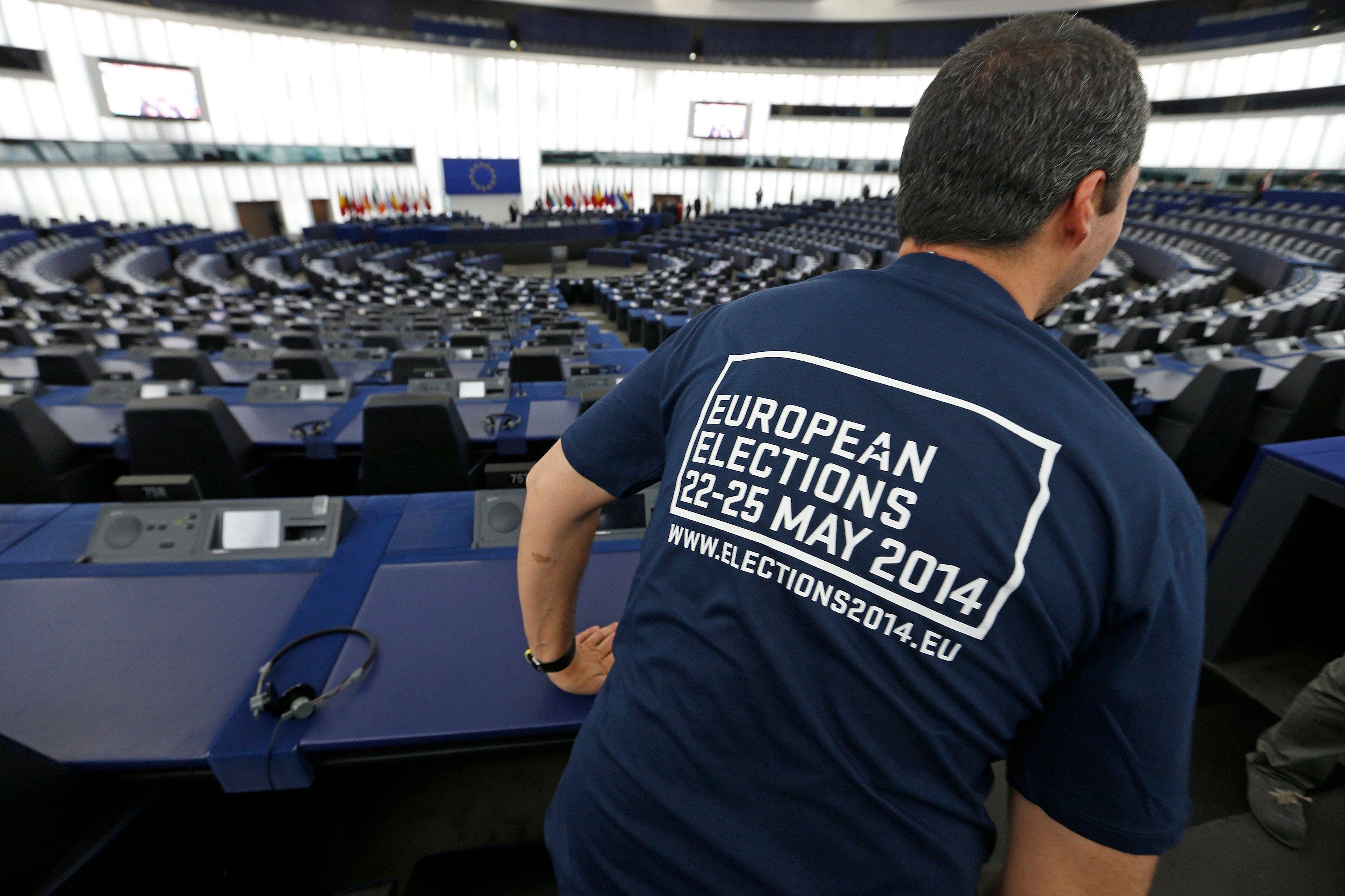Les prochaines élections européennes auront une influence directe sur le choix du président de la Commission.