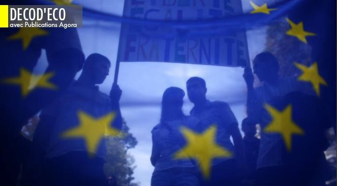 La solidarité est une vraie question en Europe.