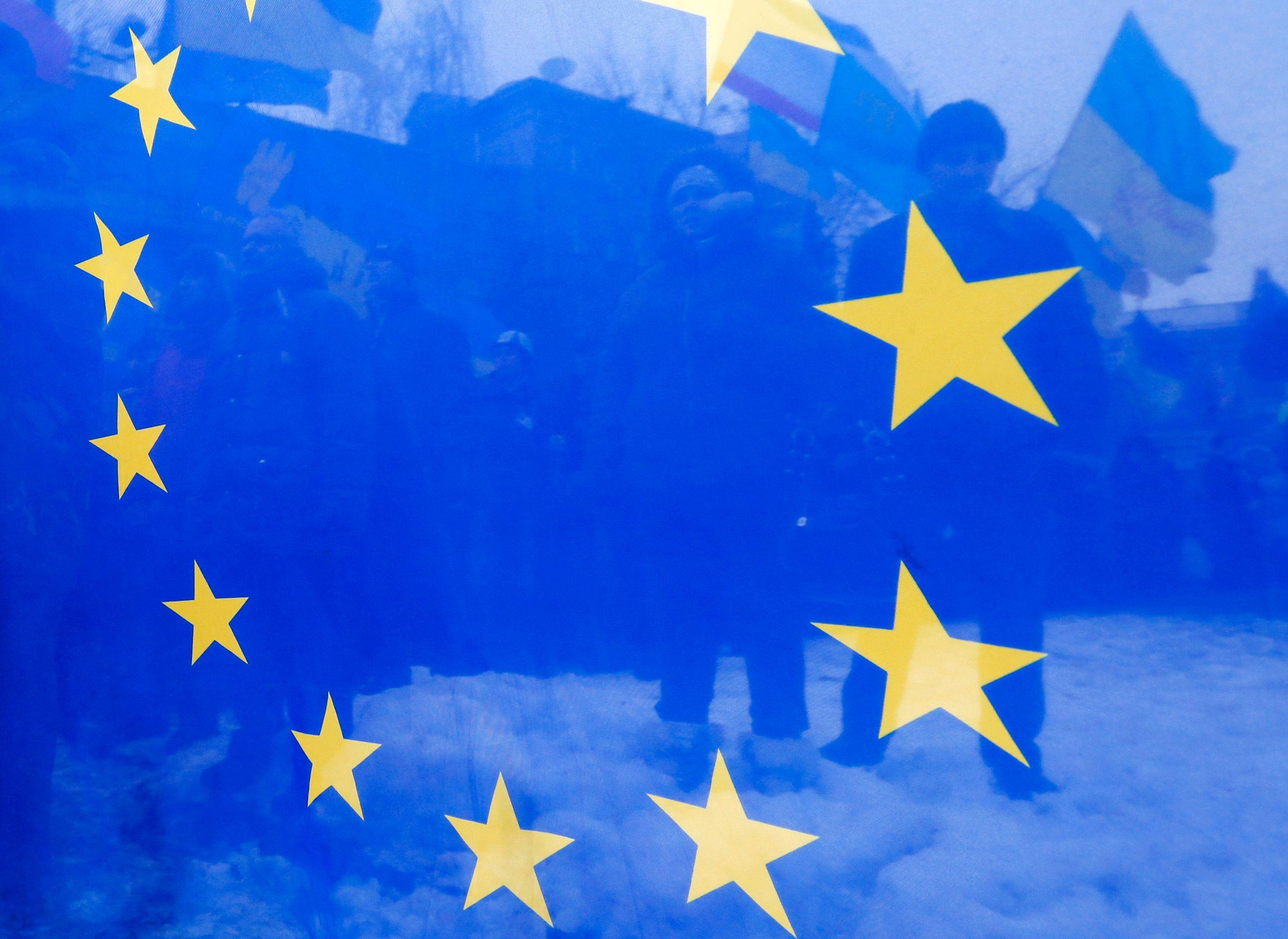 L'Europe à plusieurs vitesses : le projet qui ne fait qu'entériner une réalité qui existe déjà en masquant mal l'absence d'idée véritable