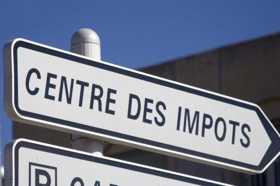 """Les impôts ? Une """"extorsion de fonds"""" pour plus d'un tiers des Français"""