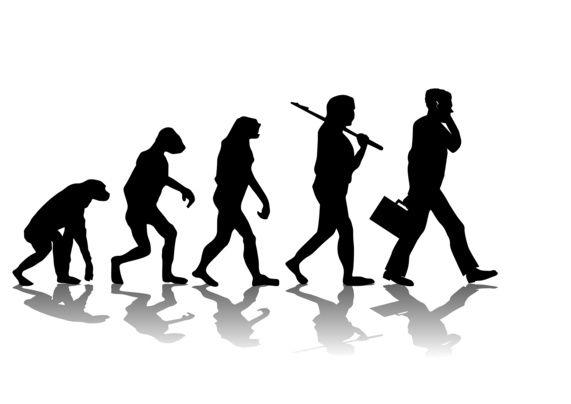 Des traces de pas humains vieilles de 800 000 ans découvertes en Angleterre
