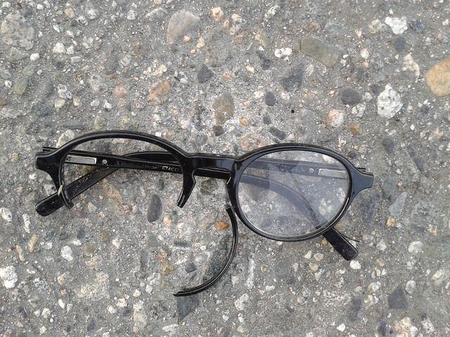 """Tout va très bien Frau la marquise : mais quelles lunettes a bien pu chausser le directeur de la Bundesbank pour affirmer que """"l""""Europe ne va pas si mal que certains le pensent"""" ?"""