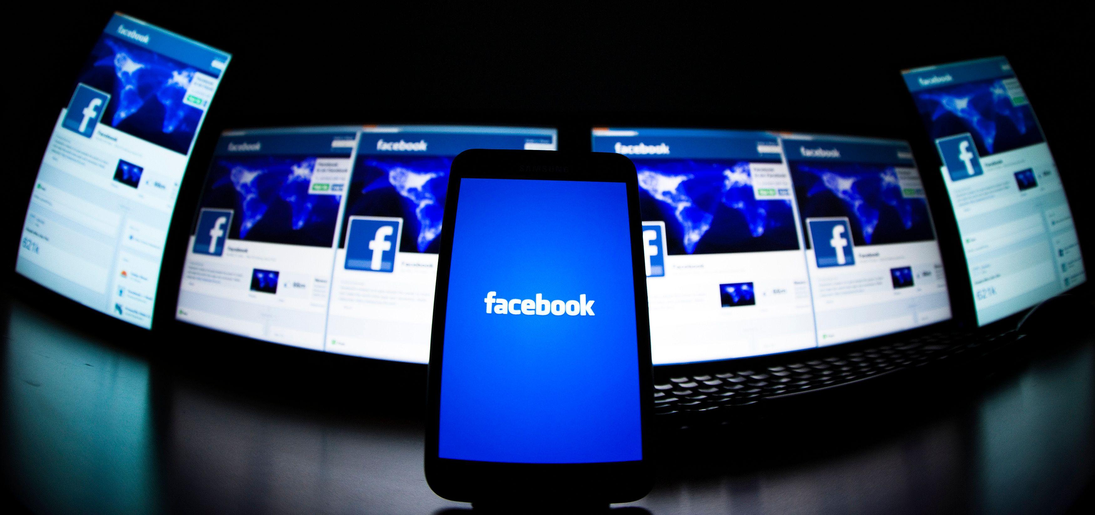 Nouveaux scandales chez Facebook, Amazon ou Apple sur l'utilisation des données privées : les gouvernements bientôt obligés d'intervenir pour protéger la démocratie ?