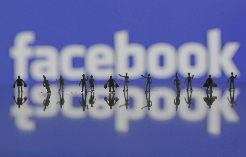 Rester en contact avec ses amis, c'est fini : comment Facebook n'a plus rien à voir avec ce qu'il était à sa création
