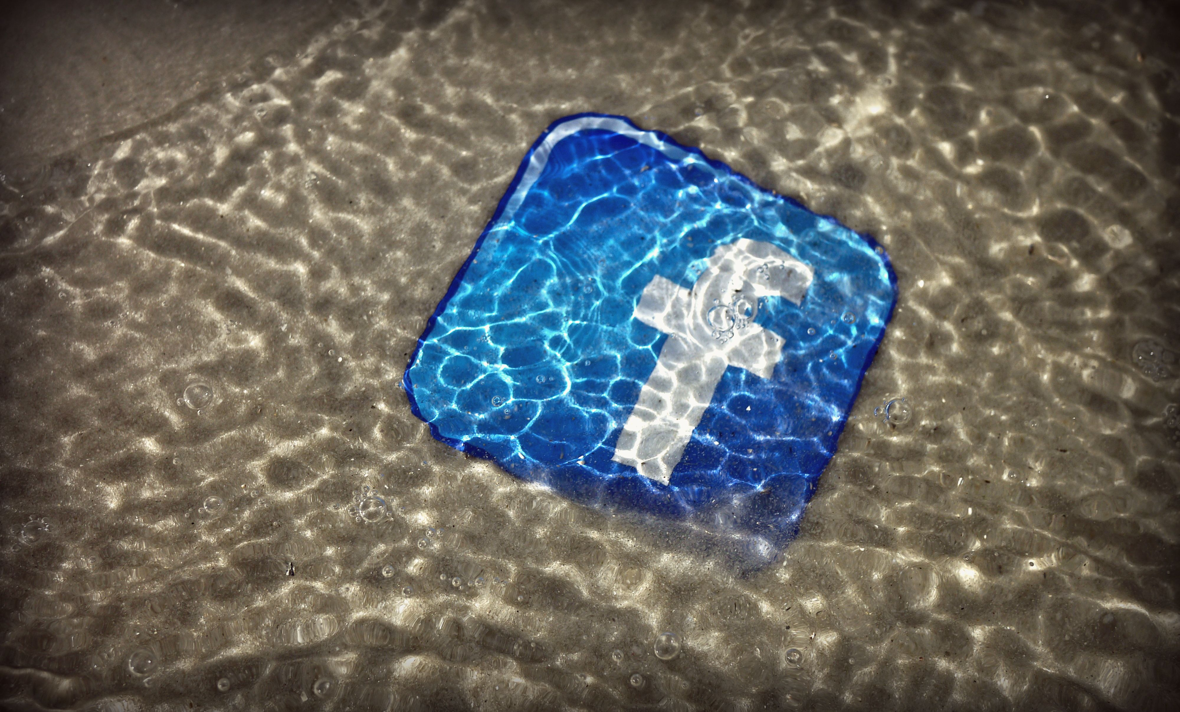 L'Etat islamique gangrène les réseaux sociaux.