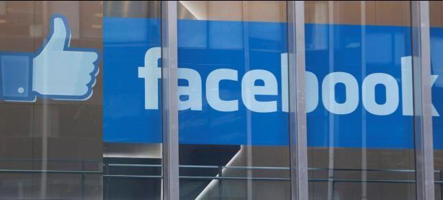 L'entreprise de Mark Zuckerberg imposerait-elle à ses utilisateurs une vision du monde sans nuance ni prise en compte de la culture de ses membres ?