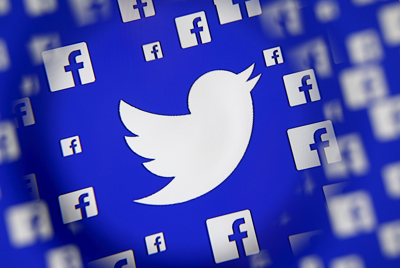 C'est Twitter, Facebook ou Google qui décideront comment ils veulent faire de l'argent, tandis que les utilisateurs, eux, auront le choix : se retirer de ces sites ou respecter les principes énoncés dans les règlements que l'on a du mal à comprendre.