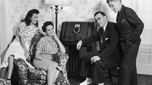 Conflit : les réunions de familles servent-elles encore à quelque chose ?