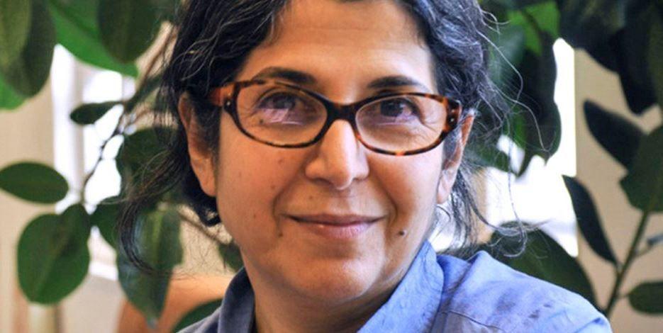 Iran : Fariba Adelkhah a été condamnée à 5 ans de prison