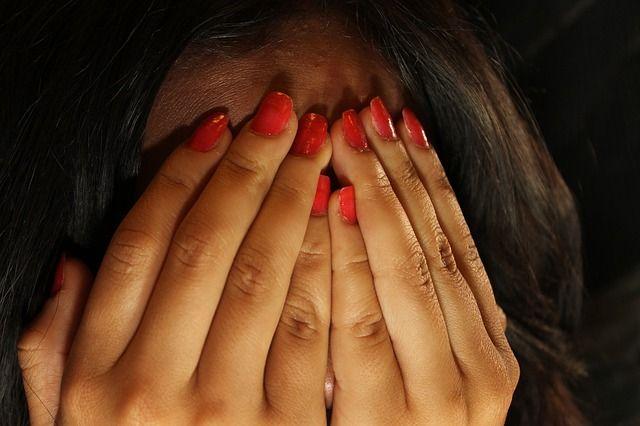 On estime le nombre de cas de démence en France aux alentours d'un million.