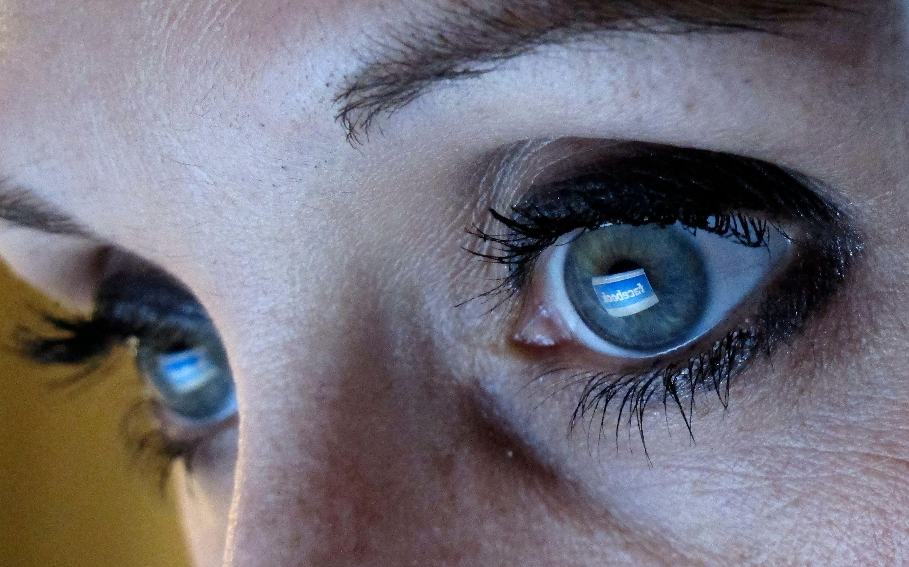 Les scientifiques redonnent la vue à des souris aveugles