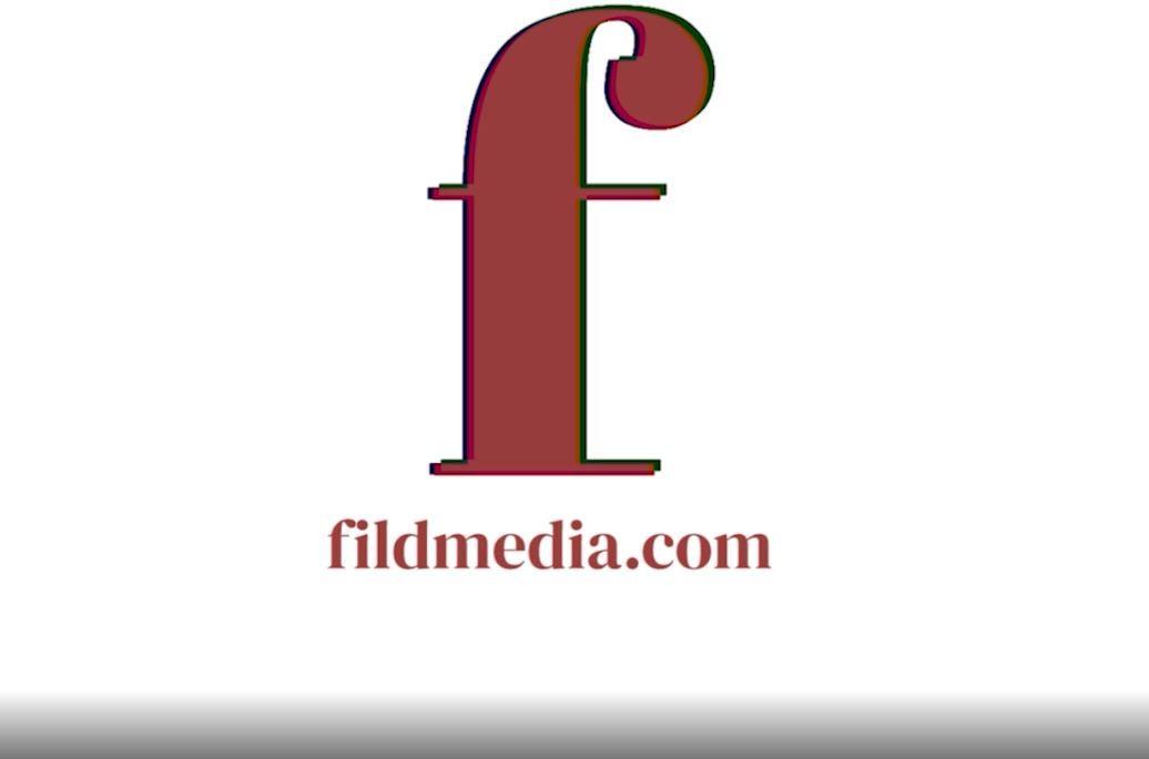 FILD média