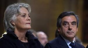 Le procès des époux Fillon se tiendra en février et mars prochains