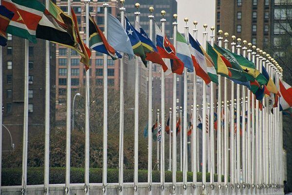 Brésil, Turquie, Russie, Italie, Royaume-Uni, en attendant France et États-Unis : les Etats-malades du COVID-19