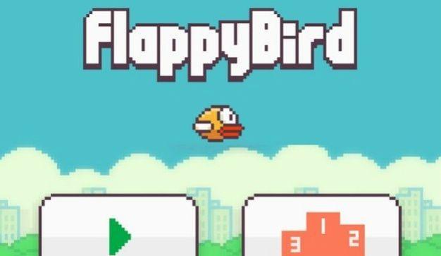Désormais game over, Flappy Bird a rapporté 50.000$ par jour à son créateur