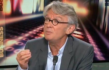 Mais par quel curieux hasard Jean-Claude Mailly et Force Ouvrière ne manifesteront pas le 12 septembre prochain contre la loi travail ?