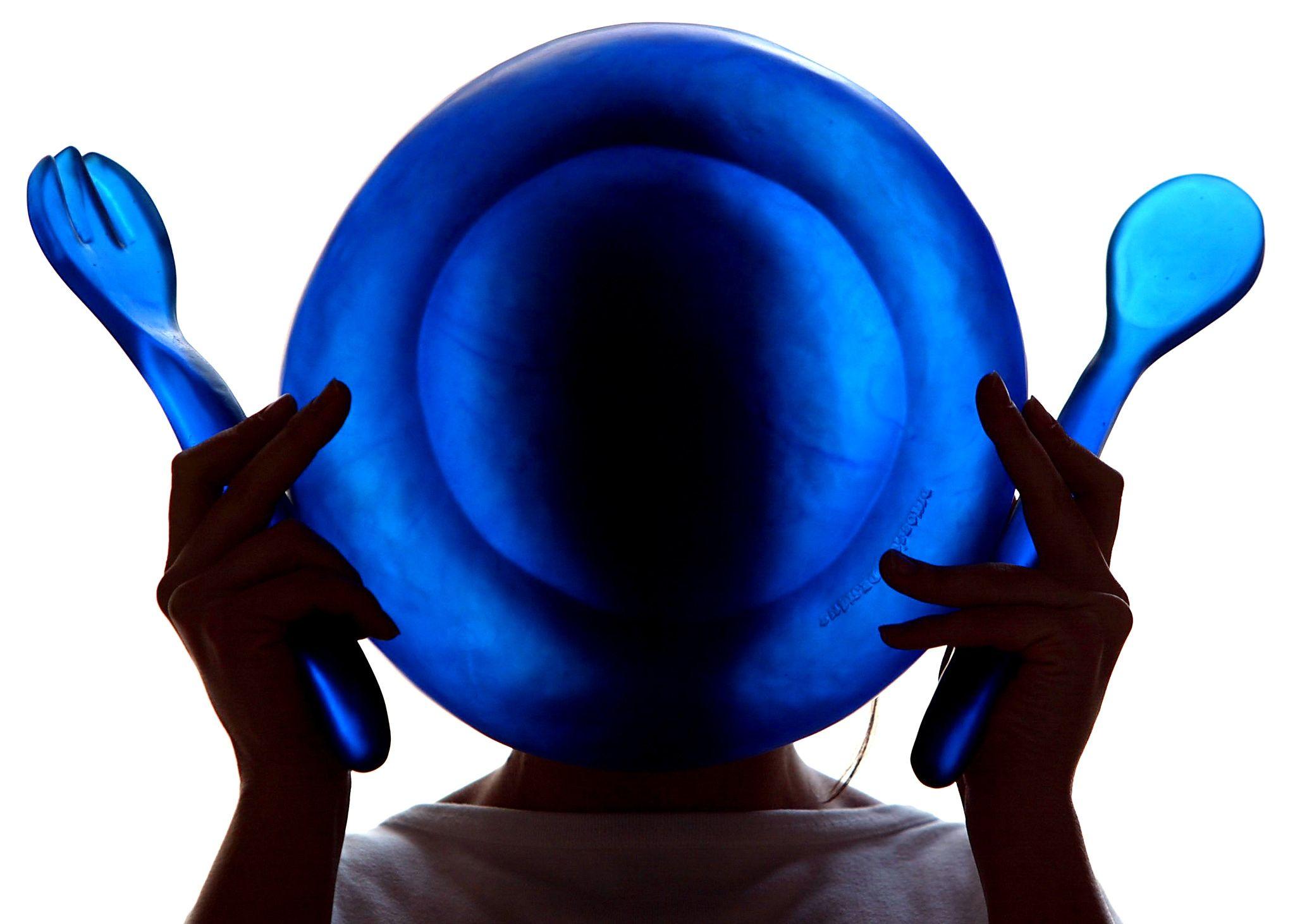 Avoir la forme grâce à la psychologie : 6 nouveaux trucs reperés par la recherche