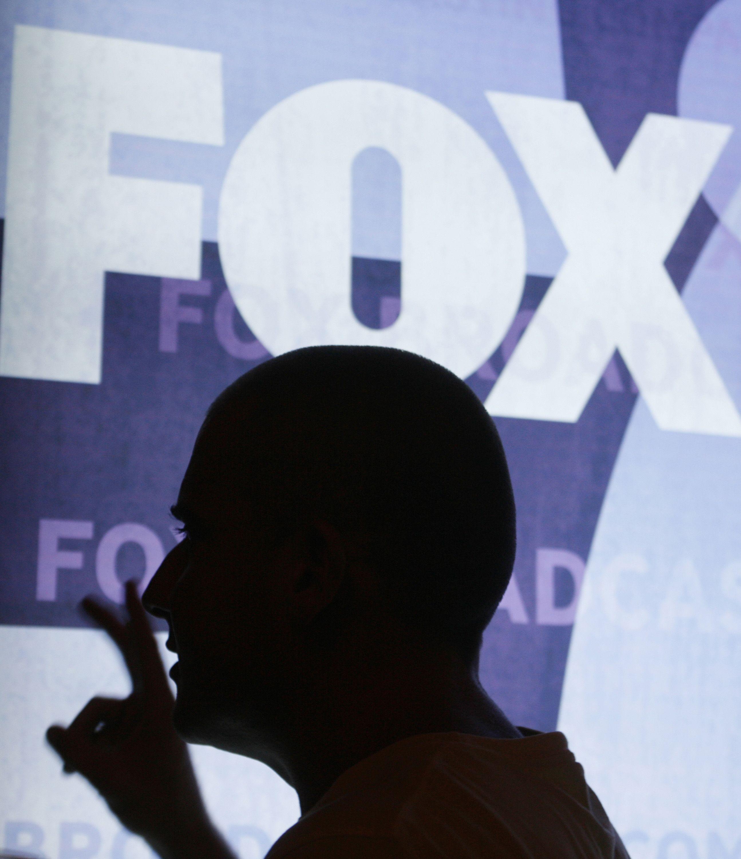 Aereo est en guerre contre les grandes chaînes de télévision américaines.