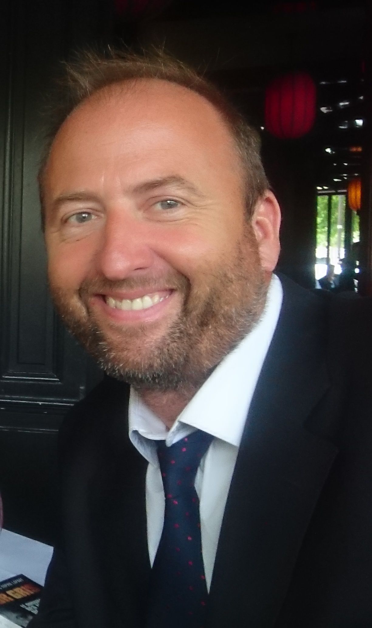 François  Nénin