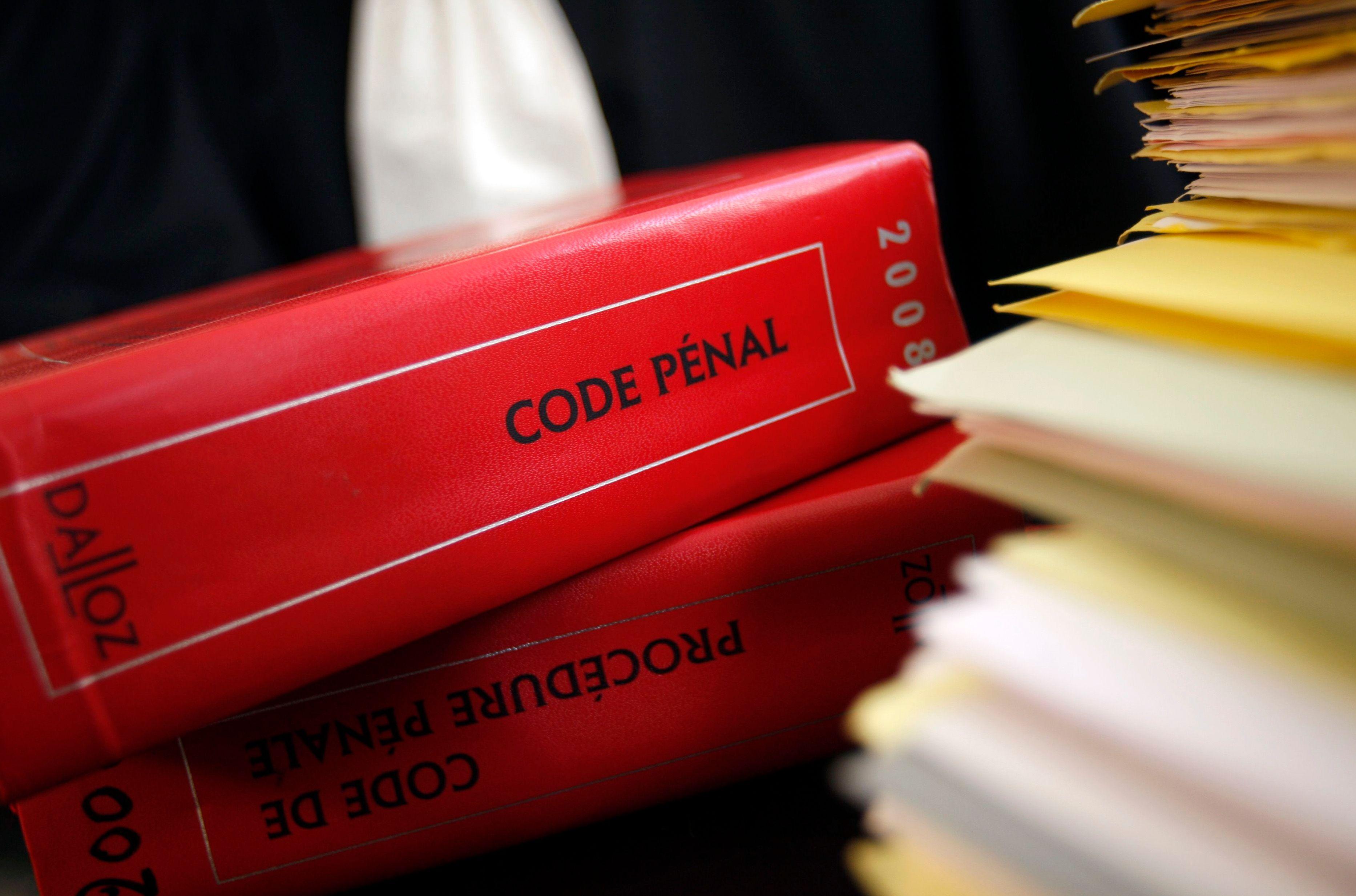 Les avocats français sont trop nombreux sur le marché.