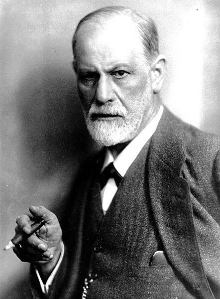 Bye Bye Freud ? Les progrès des neuro-sciences peuvent-ils aboutir à la fusion neurologie-psychiatrie-psychanalyse ?