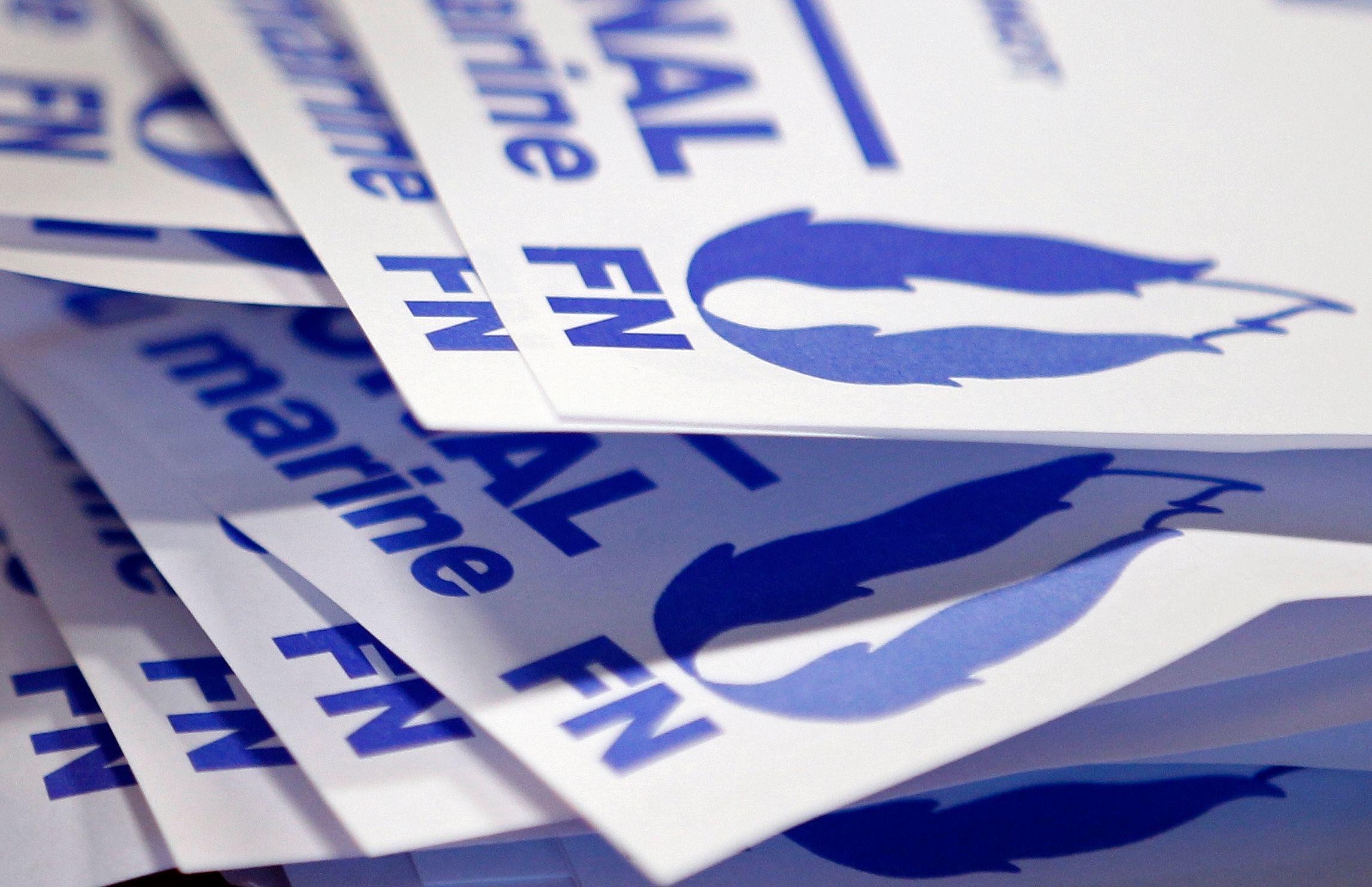 """""""Le vote FN se nourrit depuis longtemps du sentiment d'abandon que ressent une partie des milieux populaires."""""""