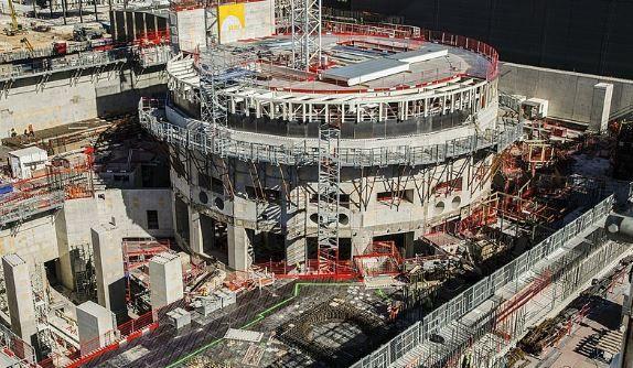 La fusion nucléaire pourrait-elle être notre bouée de sauvetage énergétique ?