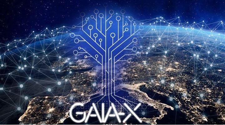 Le Cloud européen Gaïa-X arrive à vitesse grand V. Que cela va-t-il changer dans le ciel internet de l'Europe ?