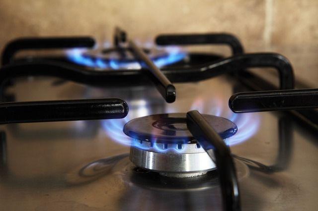 Prix du gaz : une baisse de 0,7% au 1er avril