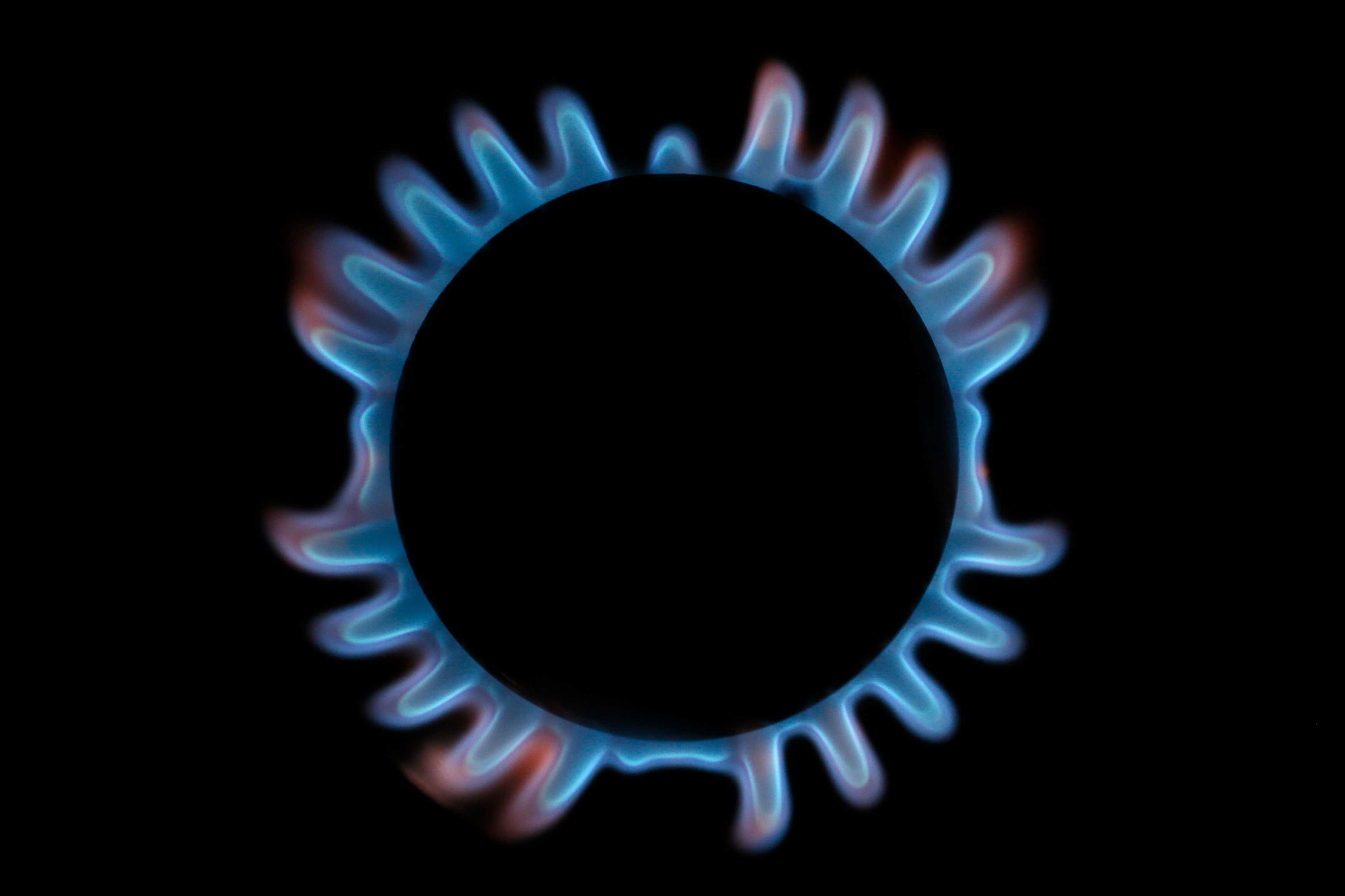 Les prix du gaz en France sont 3 ou 4 fois plus élevés qu'aux Etats-Unis ou en Russie.