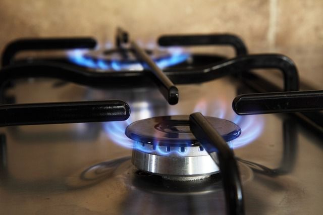 Immobilier, tarif du gaz, étiquetage alimentaire… voici ce qui change au 1er avril