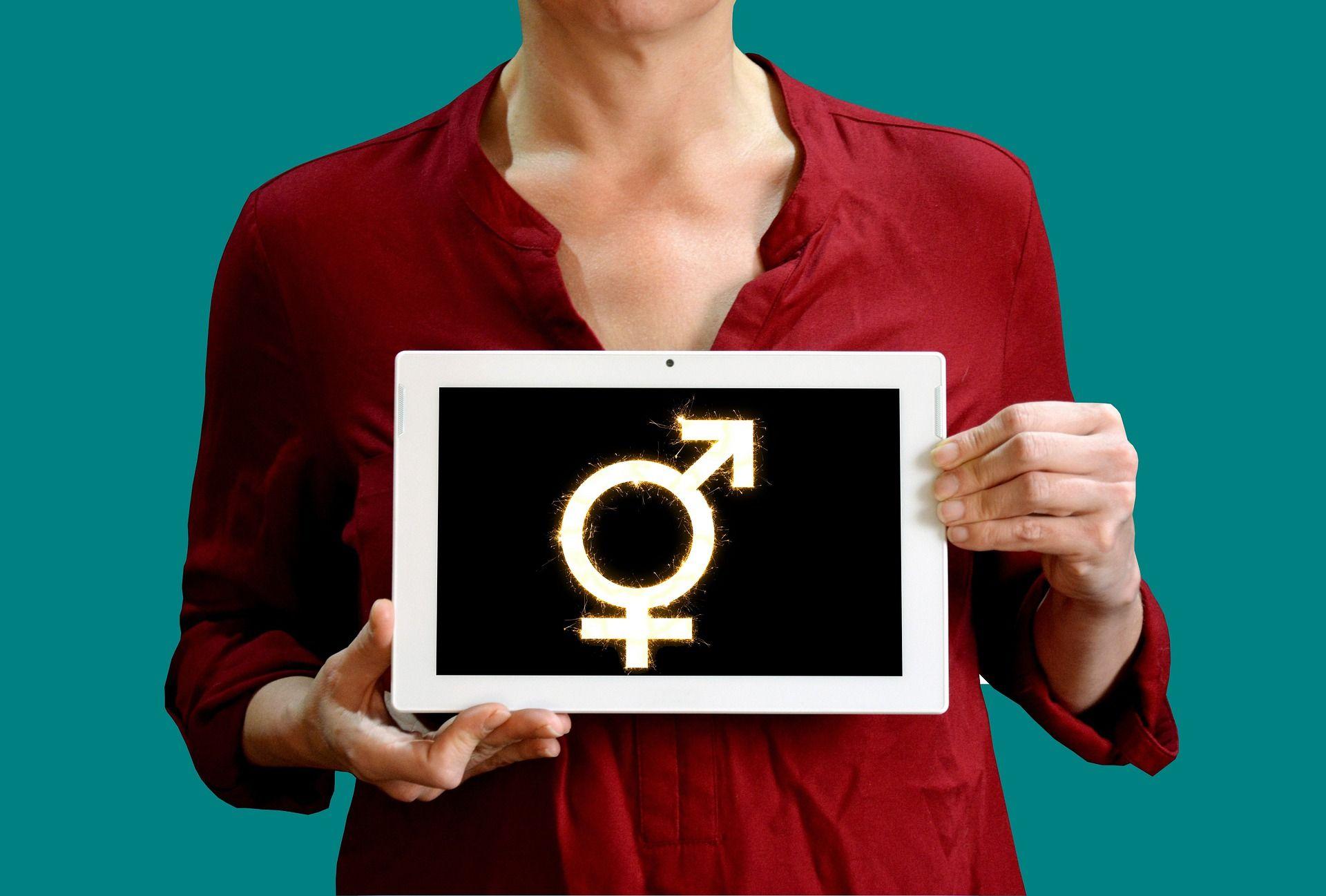 Transexualité chez les ados : les bloqueurs de puberté sont de plus en plus prescrits et pourtant personne ne maîtrise vraiment leurs effets de long terme