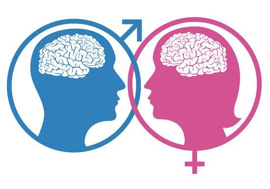 Pensée au départ par une philosophe américaine, Judith Butler, la théorie du genre se propose de subvertir l'identité sexuée telle qu'elle existe à travers la différence sexuée, cette différence étant jugée artificielle, tout le monde ayant du masculin et