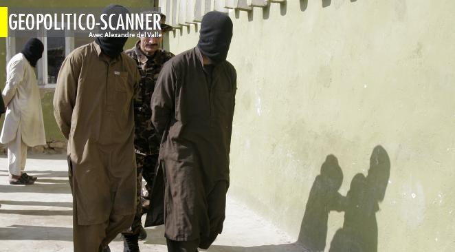 Comment les Frères Musulmans ont fait de l'Afghanistan le terrain de jeu du djihadisme moderne