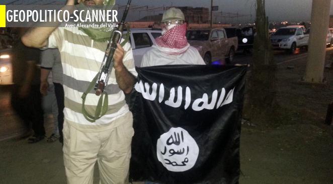 """Du terrorisme djihadiste au terrorisme intellectuel : des """"coupeurs de têtes"""" aux """"coupeurs de langues"""""""