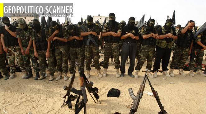 L'OCI a toujours été particulièrement active dans les conflits opposant musulmans et non-musulmans, ainsi que l'on a pu le constater au Liban, au Cachemire, et surtout en Bosnie, au Kosovo ou en Syrie.