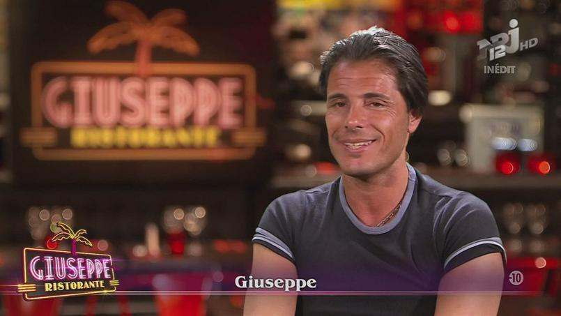 """Giuseppe de """"Qui veut épouser mon fils"""" incarcéré pour violences conjugales"""