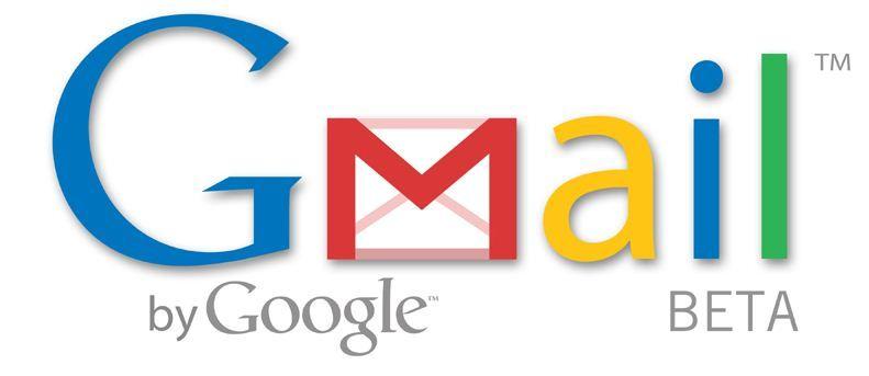 La messagerie de Google a été censurée ce lundi en Chine