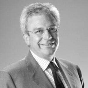 Yves Goblet