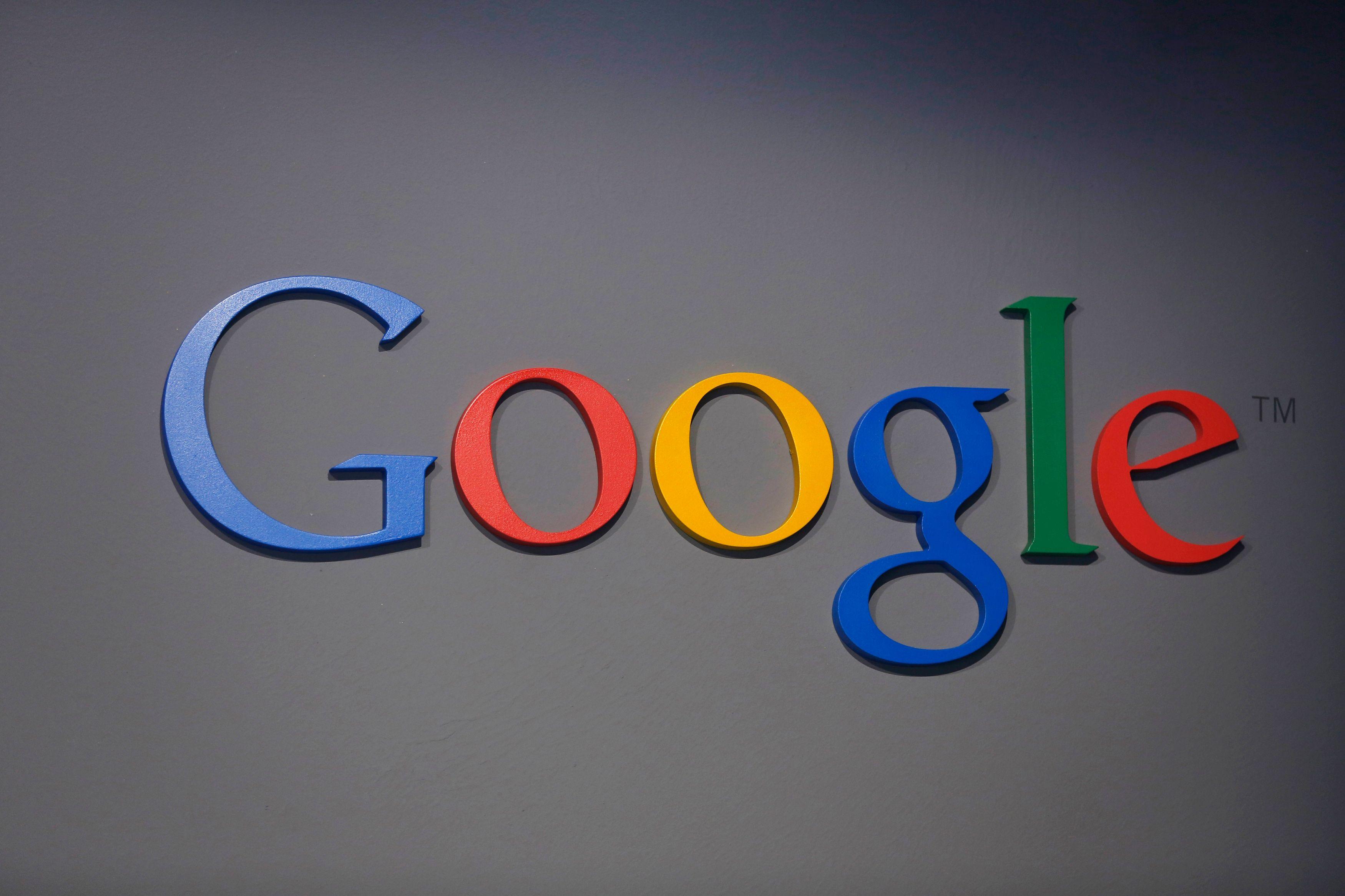 """Pour Google la vie privée est une """"anomalie"""""""