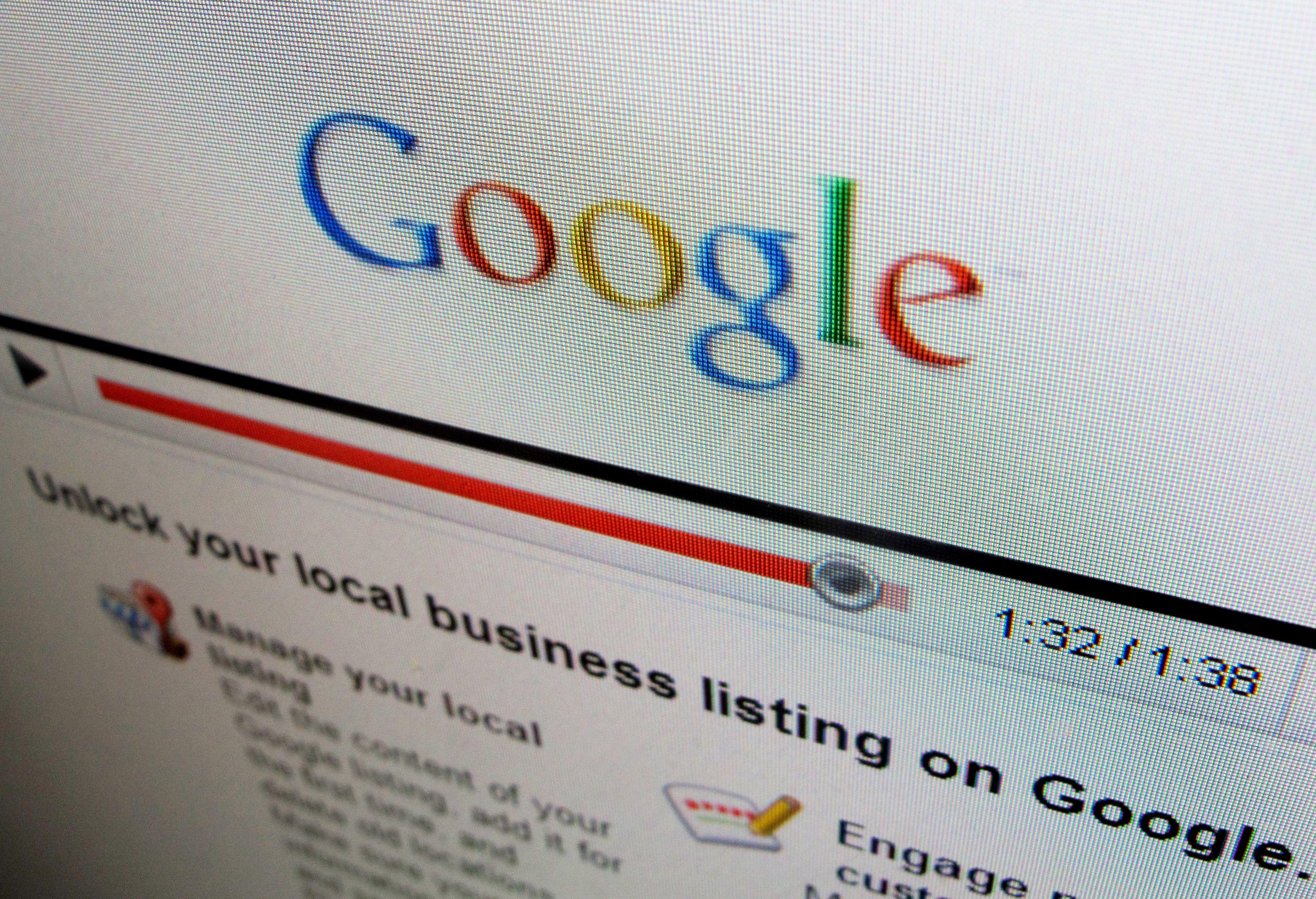 Que trafique Google en ce moment dans ses laboratoires ultra-secrets X Labs ?
