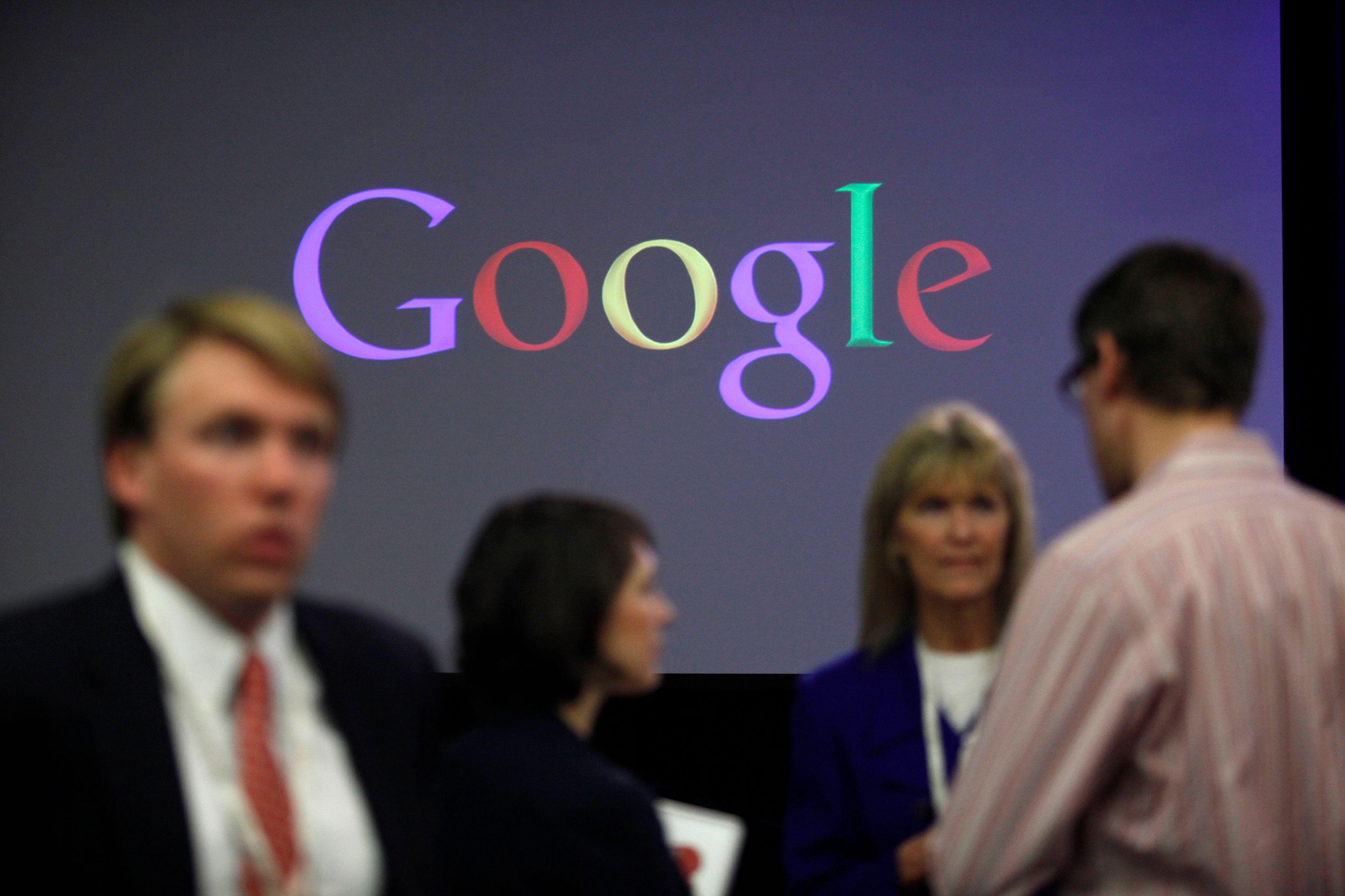 Sous couvert d'actions à l'encontre de Samsung, Apple cherche-t-il à atteindre Google et son système d'exploitation Androïd qui selon feu Steve Jobs était un produit « volé » ?